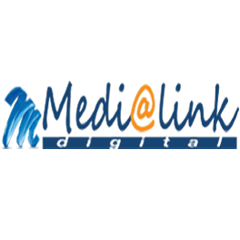 brand-medialink