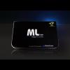 ML7000-1-1000.fw