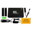 ML7000-4-1000.fw